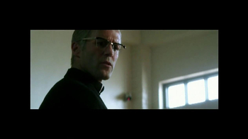 Parker  - Alternate Trailer 1