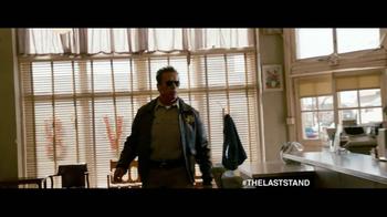 The Last Stand - Alternate Trailer 10