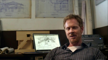 The UPS Store TV Spot, 'Contractor' - Thumbnail 1