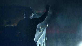 Cadillac XTS TV Spot, 'Night Out' Song by Victory  - Thumbnail 3