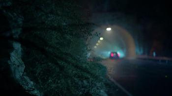 Cadillac XTS TV Spot, 'Night Out' Song by Victory  - Thumbnail 4