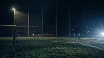 Cadillac XTS TV Spot, 'Night Out' Song by Victory  - 437 commercial airings