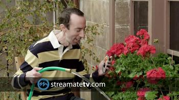 StreamateTV TV Spot  - Thumbnail 5