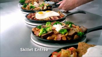 Skillet Entrees thumbnail