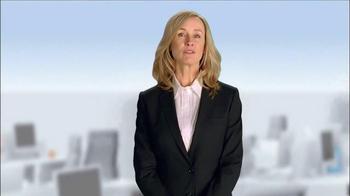 American Petroleum Institute TV Spot 'Keep America Moving' - Thumbnail 6