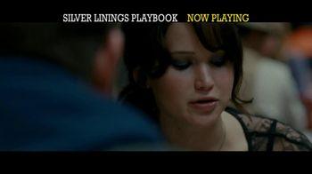 Silver Linings Playbook - Alternate Trailer 29