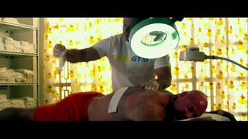 Pain & Gain - Alternate Trailer 1