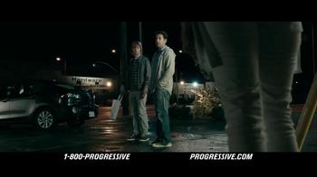 Progressive Snapshot TV Spot, 'Peer Pressure' - Thumbnail 1