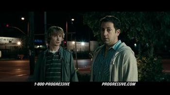 Progressive Snapshot TV Spot, 'Peer Pressure' - Thumbnail 4