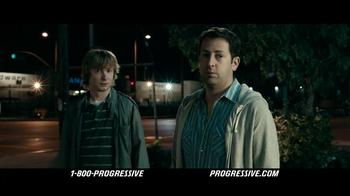 Progressive Snapshot TV Spot, 'Peer Pressure' - Thumbnail 5