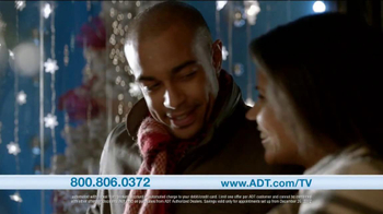 ADT New Year's Sale TV Spot, 'Countdown' - Thumbnail 5