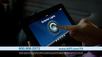ADT New Year's Sale TV Spot, 'Countdown' - Thumbnail 6