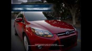 Ford Year End Celebration TV Spot, 'Days to Save' - Thumbnail 4