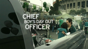 Boys Day Out thumbnail