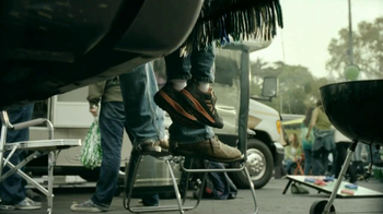 Lincoln Financial Group TV Spot, 'Boys Day Out' - Thumbnail 3