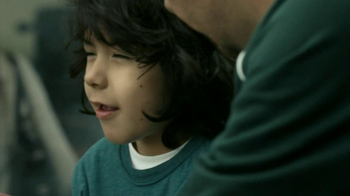 Lincoln Financial Group TV Spot, 'Boys Day Out' - Thumbnail 5