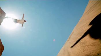 Red Bull TV Spot, 'World of Red Bull' Song by Sufjan Stevens - Thumbnail 7