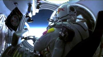 Red Bull TV Spot, 'World of Red Bull' Song by Sufjan Stevens - Thumbnail 9