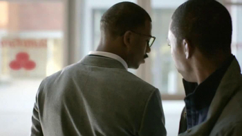 State Farm TV Spot, 'Born to Assist' Featuring Chris Paul - Thumbnail 10