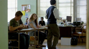 Capella University TV Spot, 'School Resources' - Thumbnail 3