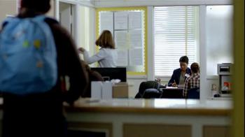Capella University TV Spot, 'School Resources' - Thumbnail 4