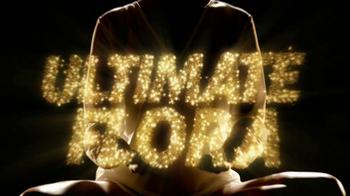 Ultimate Flora TV Spot  - Thumbnail 5