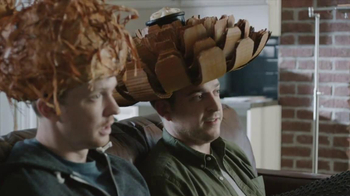 Outback Steakhouse TV Spot, 'Free Bloomin' Onion or Coconut Shrimp' - Thumbnail 4