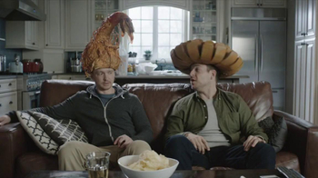Outback Steakhouse TV Spot, 'Free Bloomin' Onion or Coconut Shrimp' - Thumbnail 6