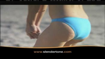 Slendertone TV Spot  - Thumbnail 1