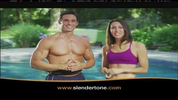 Slendertone TV Spot  - Thumbnail 8