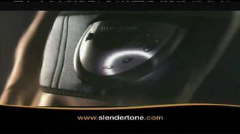 Slendertone TV Spot  - Thumbnail 2