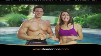 Slendertone TV Spot  - Thumbnail 7
