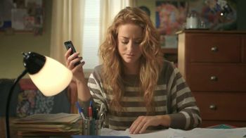 TaxSlayer.com TV Spot, 'Smart Smartphone'