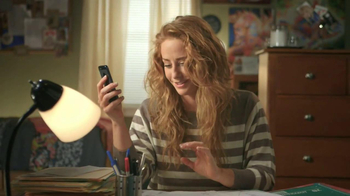 TaxSlayer.com TV Spot, 'Smart Smartphone' - Thumbnail 1
