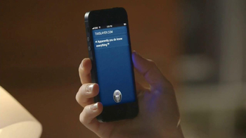 TaxSlayer.com TV Spot, 'Smart Smartphone' - Thumbnail 6