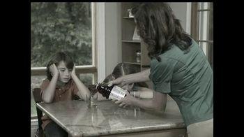 Jack Lalanne's Power Juicer TV Spot, 'Artificial Sweetners'