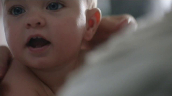 Johnson's Baby Lotion TV Spot, 'Mom Thing' - Thumbnail 8