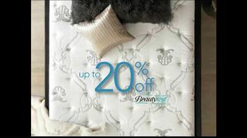 Ashley Furniture New Years Mattress Sale TV Spot 'Trampoline'  - Thumbnail 6