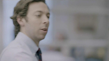 Samsung Galaxy Note II TV Spot, 'Earnings Report' - Thumbnail 10