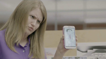 Samsung Galaxy Note II TV Spot, 'Earnings Report' - Thumbnail 6