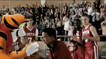 Frosted Flakes TV Spot, 'Show Your Stripes' - Thumbnail 2