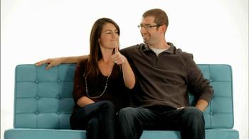 2013 Toyota Prius TV Spot, 'Roxanne and Joe' - Thumbnail 6