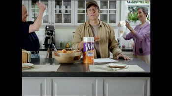 Viva Towels Tough When Wet TV Spot, 'Kitchen' Featuring Mike Rowe - 3097 commercial airings