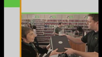 Batteries Plus TV Spot, 'Laptop Battery Test' - Thumbnail 2