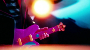 Dora Rocks! Collection TV Spot  - Thumbnail 2