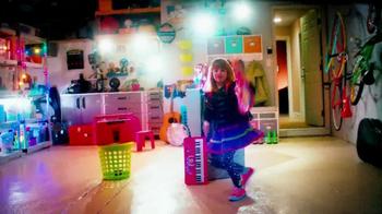 Dora Rocks! Collection TV Spot  - Thumbnail 5