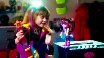 Dora Rocks! Collection TV Spot  - Thumbnail 7