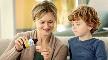 Little Remedies TV Spot  - Thumbnail 8