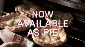 Joe's Crab Shack Lobster Pot Pie TV Spot - Thumbnail 6