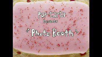 Pop-Tarts TV Spot, 'Photo Booth' - Thumbnail 1